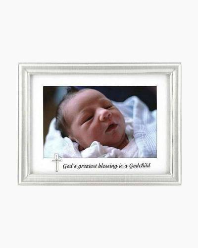 Baby Baptism Gifts: Christening Gifts, Baby Bibles, Religious Frames ...