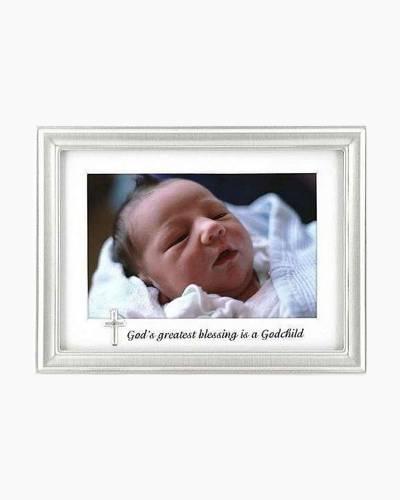 Godchild Frame (4x6)