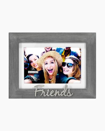 Friends Expressions Picture Frame