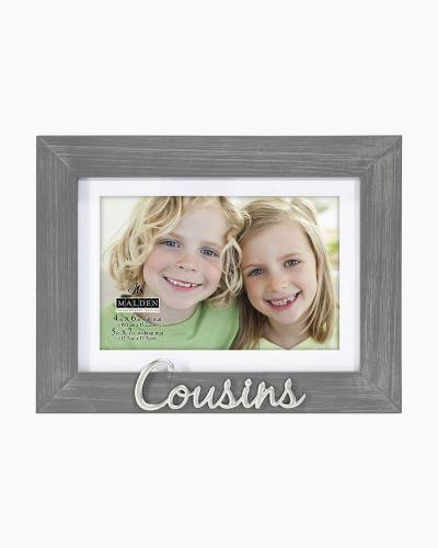 Malden International Designs Picture Frames Photo Albums The