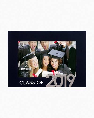 Class of 2019 Frame (4x6)