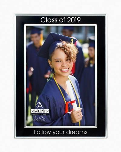 Class of 2019 Frame (5x7)