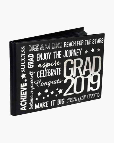Grad 2019 Brag Book Album