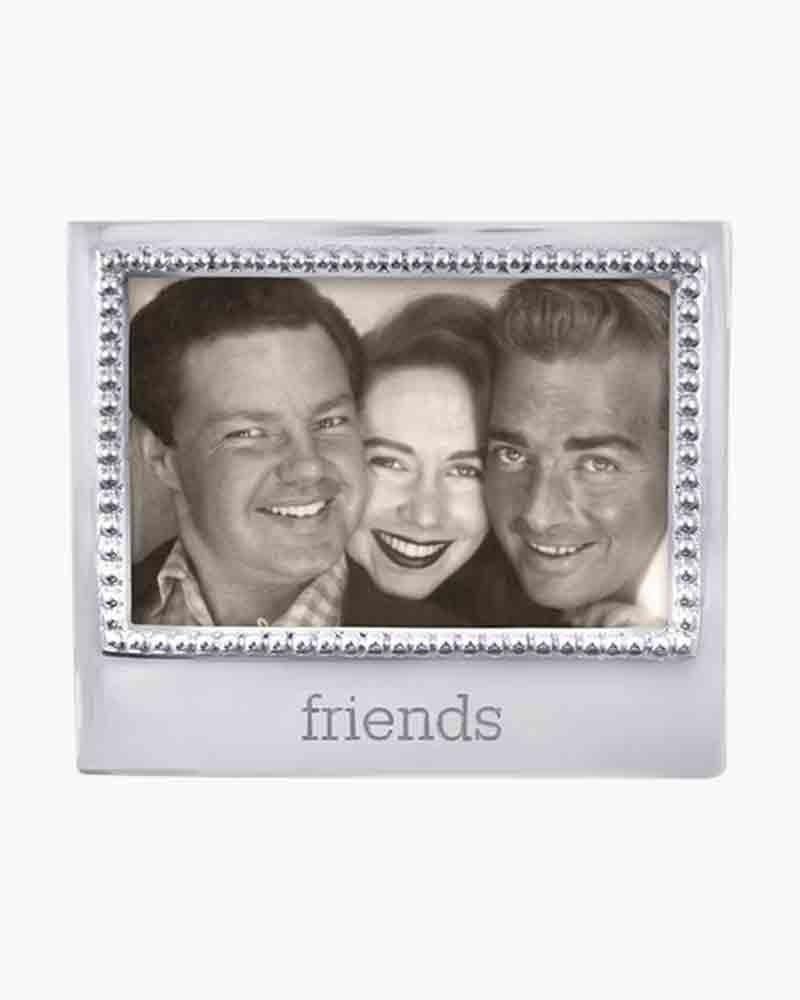 Mariposa Friends Frame 4x6in The Paper Store