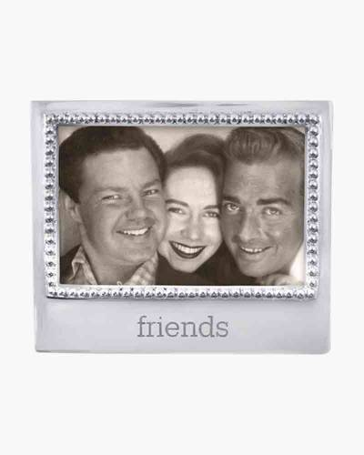 friends Frame (4x6in)