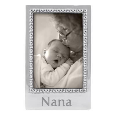 Nana Aluminum Frame