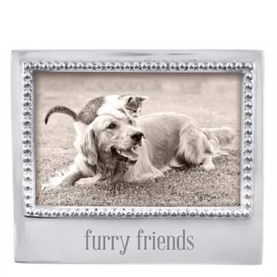 Furry Friends Frame
