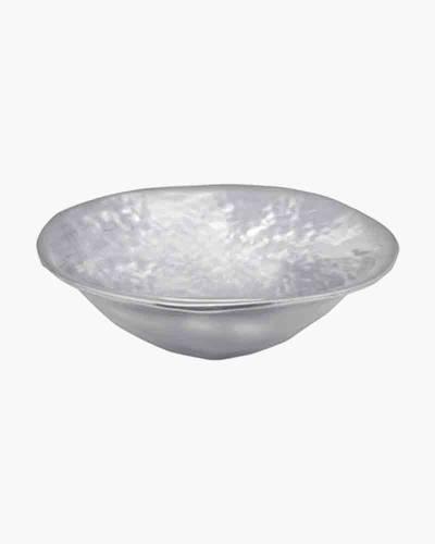 Shimmer Individual Serving Bowl