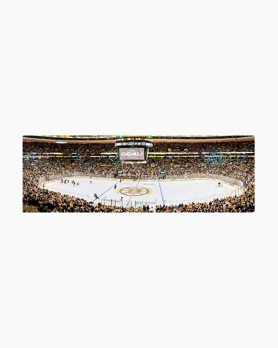 Boston Bruins 1000pc Jigsaw Puzzle