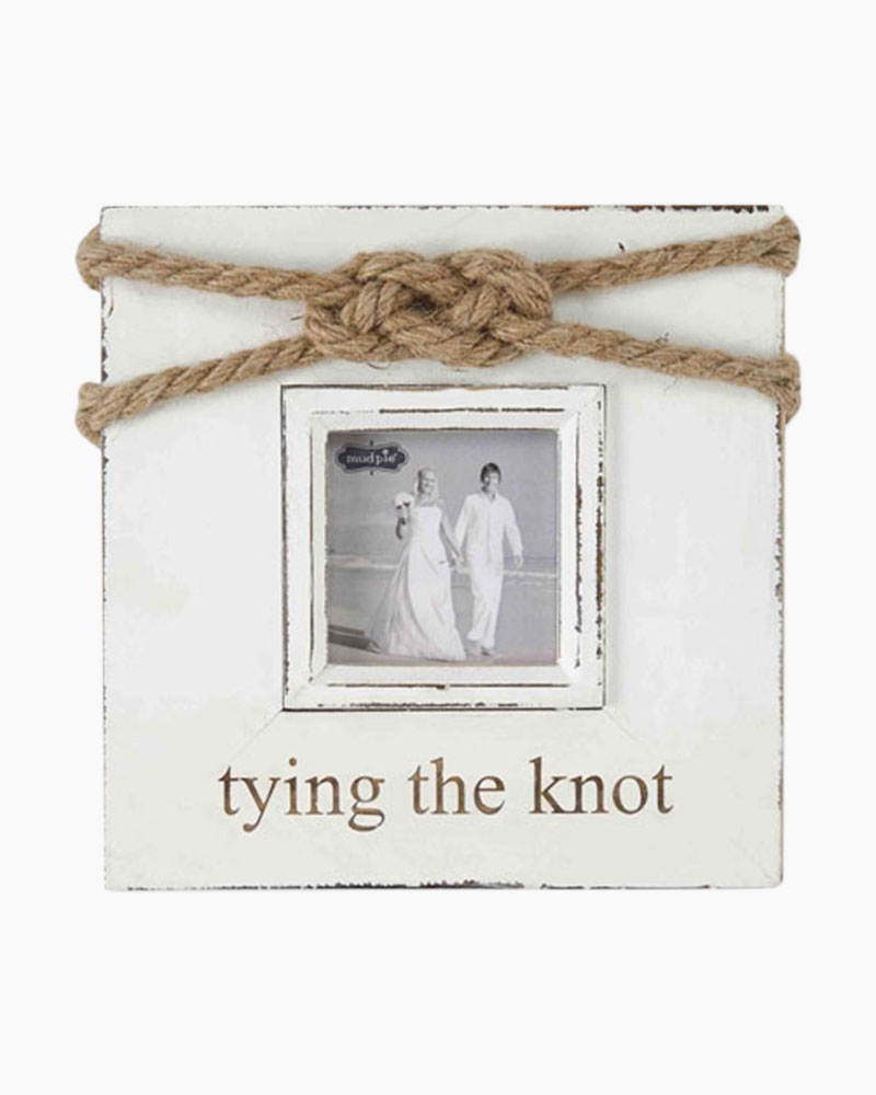 25f08c338 Wedding Gifts  Picture Frames