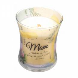 WoodWick Inspirational Collection Candle