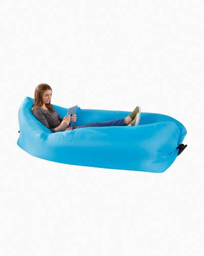 Windbag Lounger