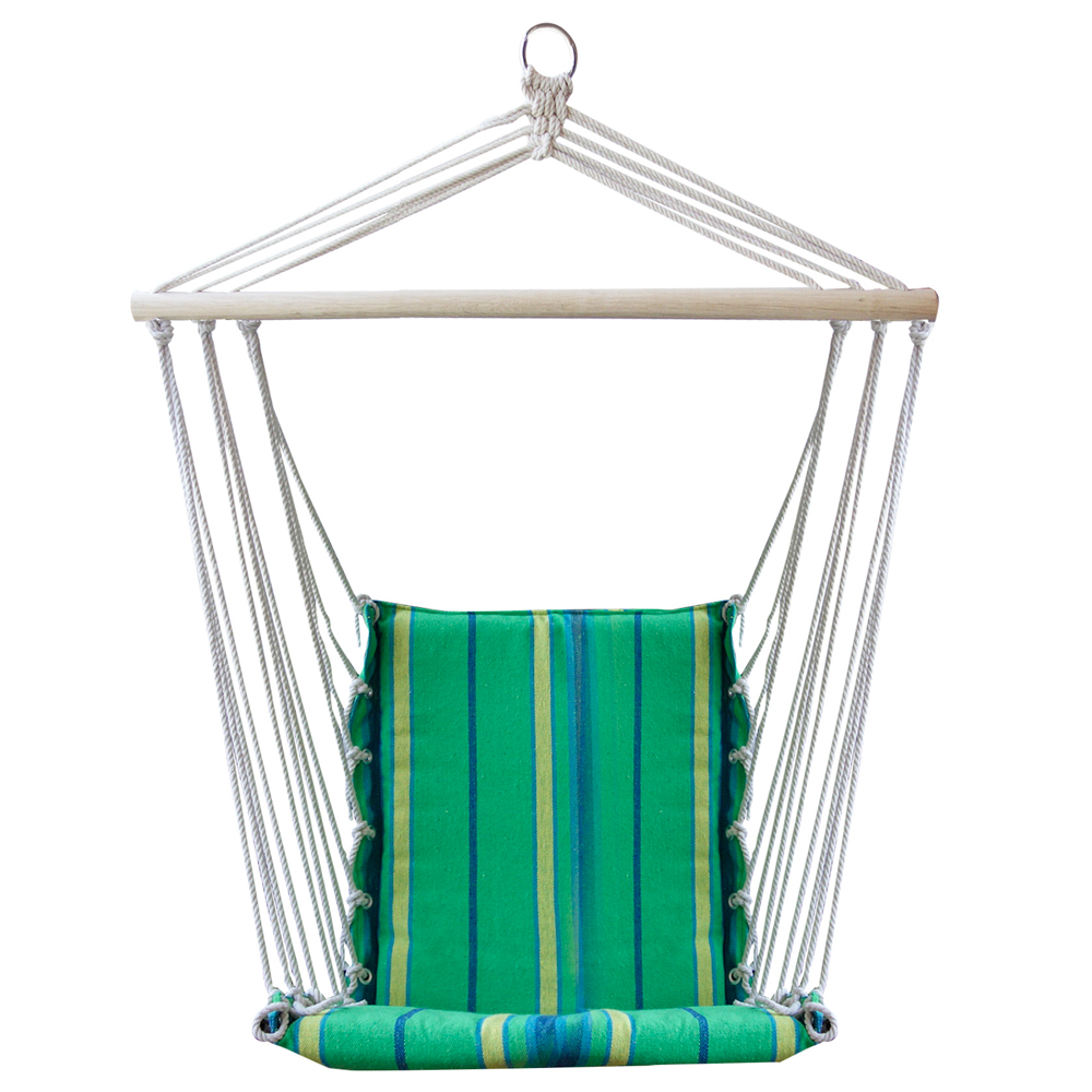 Opportunities, Inc. Hammock Swing Chair