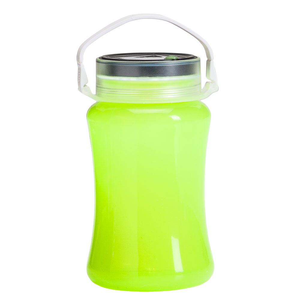 Opportunities, Inc. Universal Solo Multi-Bottle in Green