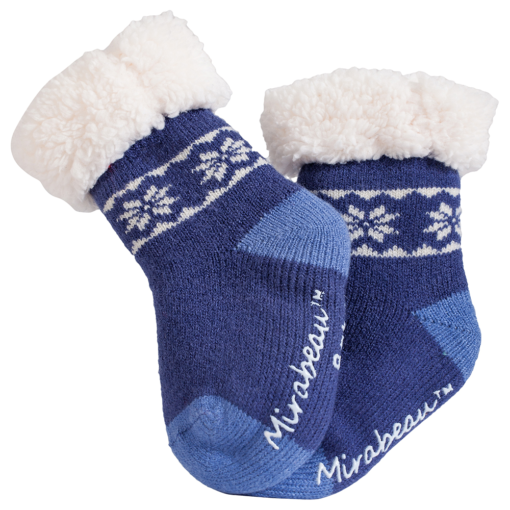 6 pair WSD Kids Thermal Socks,Camping Hiking Winter Warm Sock for Boys and Girls. Brand New. $ More colors. Buy It Now. Free Shipping. Toddler Kids Girls Baby Cotton Tights Socks Stockings Thermal Hosiery Pantyhose. Brand New · Unbranded. $ Buy It Now. Free Shipping.
