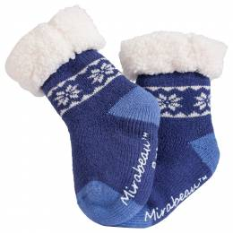 Mirabeau Baby Thermal Socks