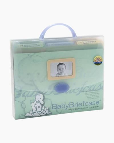 Baby Briefcase
