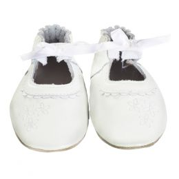 Robeez Special Occasion Soft Soles Infant Shoes