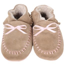 Robeez America Soft Soles Infant Shoes