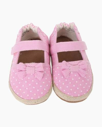 Buttercup Espardrille Infant Shoes