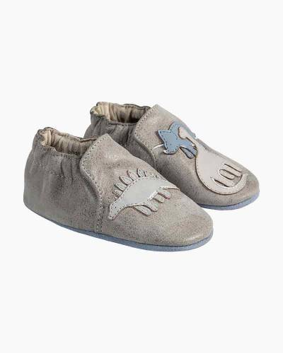Boy's Ramsey Soft Soles Infant Shoes