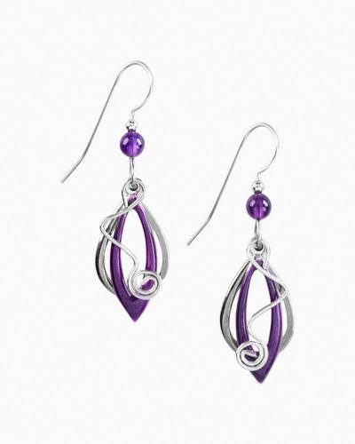 Silver Forest Earrings Retailers Best All Earring Photos