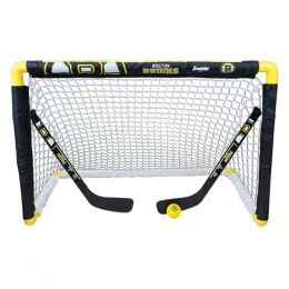 Franklin Sports NHL Mini Hockey Set