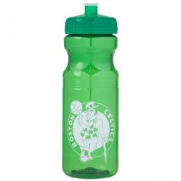 Boelter Brands Boston Celtics 24 oz. Fitness Bottle