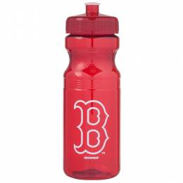 Boelter Brands Boston Red Sox 24 oz. Fitness Bottle