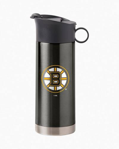 Boston Bruins Commuter Ultra Tumbler (14 oz.)