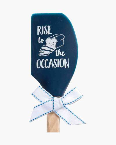 Rise to the Occasion Spatula