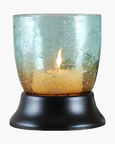 Pacifica Candle Holder