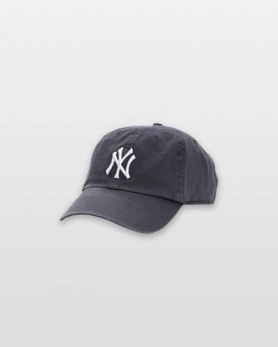 New York Yankees Adjustable '47 Clean Up Cap