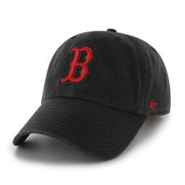 '47 Boston Red Sox Neutron '47 Clean Up