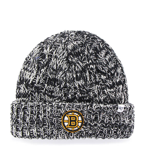 '47 Boston Bruins Women's Prima Knit Cap