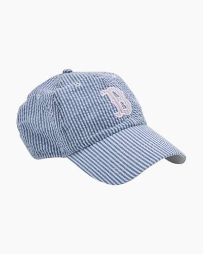 Boston Red Sox Mackenzie Women's Cap