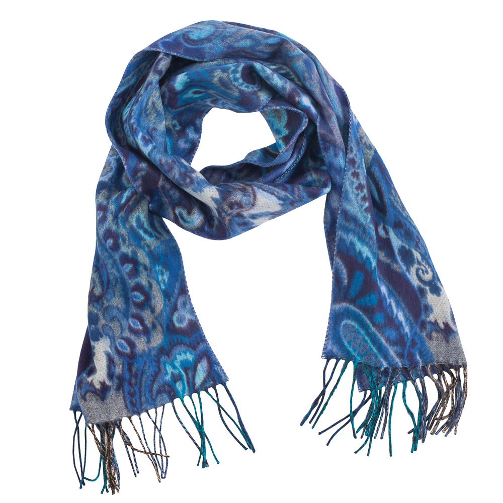 V. Fraas Scarves Special Price $19.99