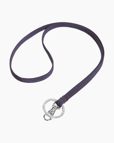 Lanyard in Classic Navy