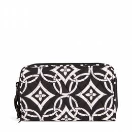 Vera Bradley Accordion Wallet in Concerto