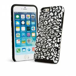 Vera Bradley Hybrid Hardshell Phone Case for iPhone 6 in Camocat