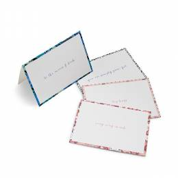 Vera Bradley Sweet Sayings Notecard Set