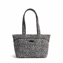 Vera Bradley Mandy Shoulder Bag in Camocat