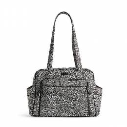 Vera Bradley Stroll Around Baby Bag in Camocat