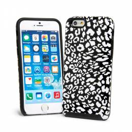 Vera Bradley Hybrid Case for iPhone 6/6s in Camocat