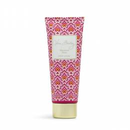 Vera Bradley Hand Cream 4 oz in Macaroon Rose