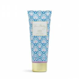Vera Bradley Hand Cream 4 oz in Cotton Flower