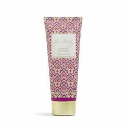 Vera Bradley Hand Cream 4 oz in Appleberry Champagne
