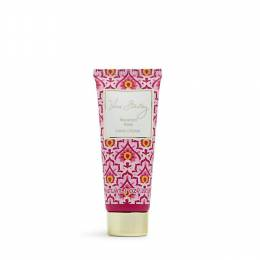 Vera Bradley Hand Cream 1 oz in Macaroon Rose