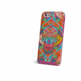 Vera Bradley Hybrid Case for iPhone 6/6s in Trouble in Paradise