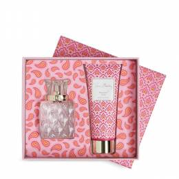 Vera Bradley Eau de Toilette Set 2 pc. in Macaroon Rose
